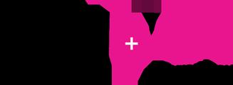 MyVet Byron Bay logo